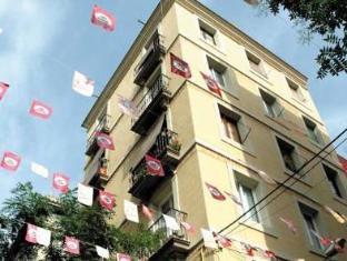 Feel Good Apartments Barceloneta