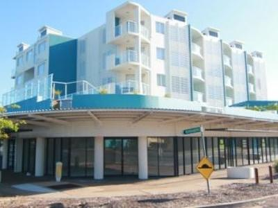Platinum Apartments - Hotell och Boende i Australien , Bundaberg