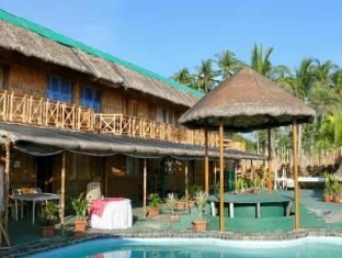 Anahaw Island View Resort 安那霍景观度假村