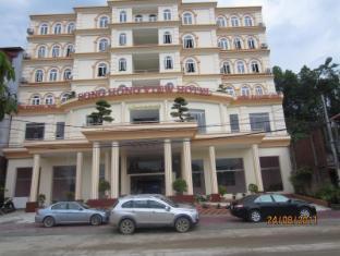 Song Hong View Hotel 宋泓景酒店