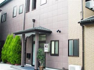 hotel Business Hotel Fukusen