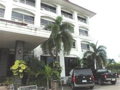 Highway Hotel Khon Kaen - Hotels and Accommodation in Thailand, Asia