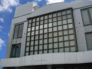 hotel International Guesthouse Azure Narita
