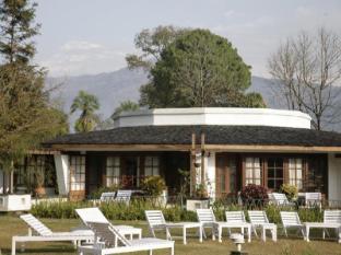Fishtail Lodge Pokhara - Hotel Exterior