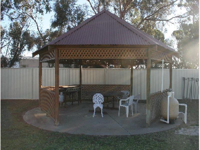 A Room for U - Hotell och Boende i Australien , Echuca / Moama