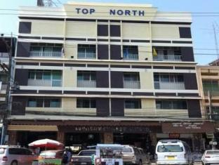 Top North Hotel Maesai