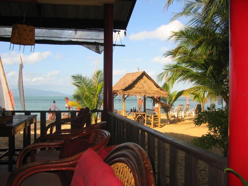 Hotell Moonhut Bungalows i , Samui. Klicka för att läsa mer och skicka bokningsförfrågan