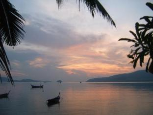 Raya Rawai Place Phuket - View