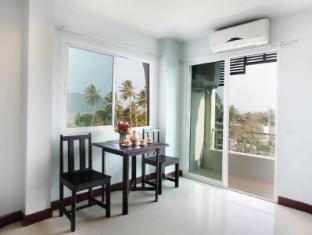 Raya Rawai Place Phuket - Facilities