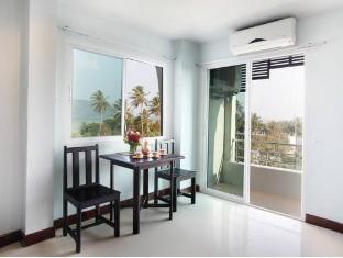 Raya Rawai Place Phuket - Guest Room