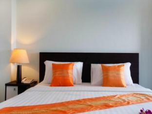 Raya Rawai Place Phuket - Superior Room