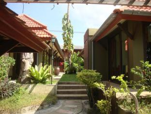 KluayMai Beach Bungalow
