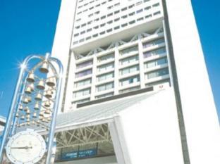 hotel Nakano Sunplaza