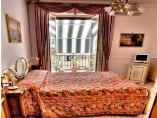 B&B Cupido Rome - Double Room