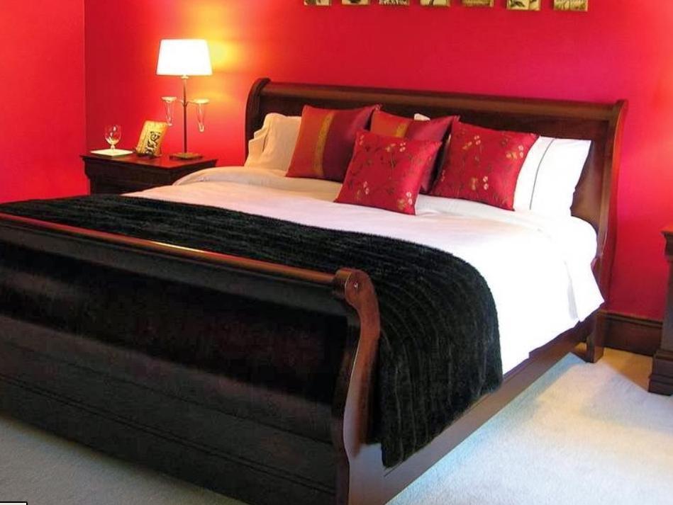 Bishop s Court Estate Boutique Hotel - Hotell och Boende i Australien , Bathurst