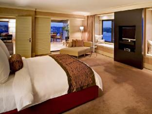 InterContinental Sydney Hotel Sydney - Presidential Suite