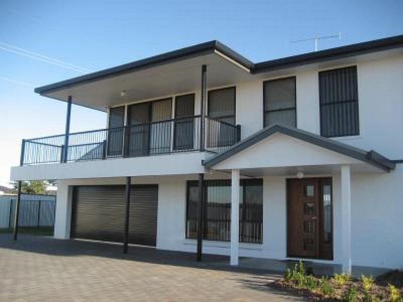 Racecourse Views - Hotell och Boende i Australien , Dubbo