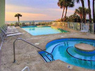 Beach House Golf and Racquet Club Myrtle Beach (SC) - Pool