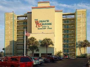 Beach House Golf and Racquet Club Myrtle Beach (SC) - Exterior