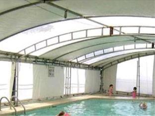 Beach House Golf and Racquet Club Myrtle Beach (SC) - Swimming Pool