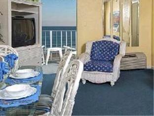 Beach House Golf and Racquet Club Myrtle Beach (SC) - Interior