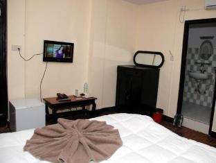 Peak Point Hotel Kathmandu - Guest Room