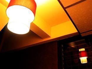 Lanta House Koh Lanta - Hotel Interior