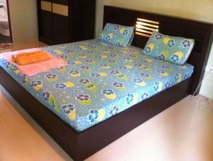 Kamalanta Resort Koh Lanta - Guest Room