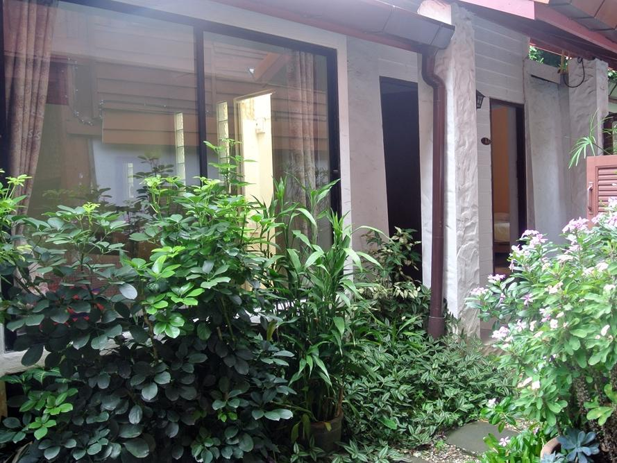 Baan SongJum Homestay - Hotels and Accommodation in Thailand, Asia