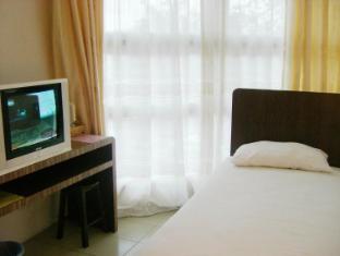 Grand City Hotel Kuantan I Kuantan - Standard Studio