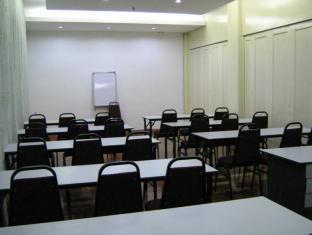 Grand City Hotel Kuantan I Kuantan - Meeting Room