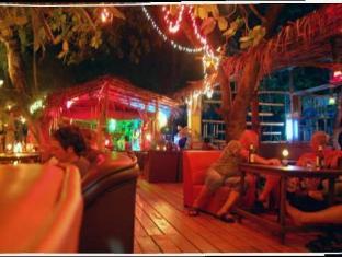 Lanta Arrow House Koh Lanta - Nightclub