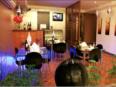 Guijo Suites Makati Manila - Restoranas