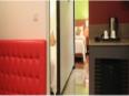 Guijo Suites Makati Manila - Didelis kambarys