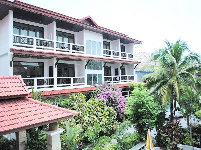 Hotell Lamai Perfect Resort i , Samui. Klicka för att läsa mer och skicka bokningsförfrågan