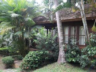 Hotell Ao Nang Premier Resort i , Krabi. Klicka för att läsa mer och skicka bokningsförfrågan