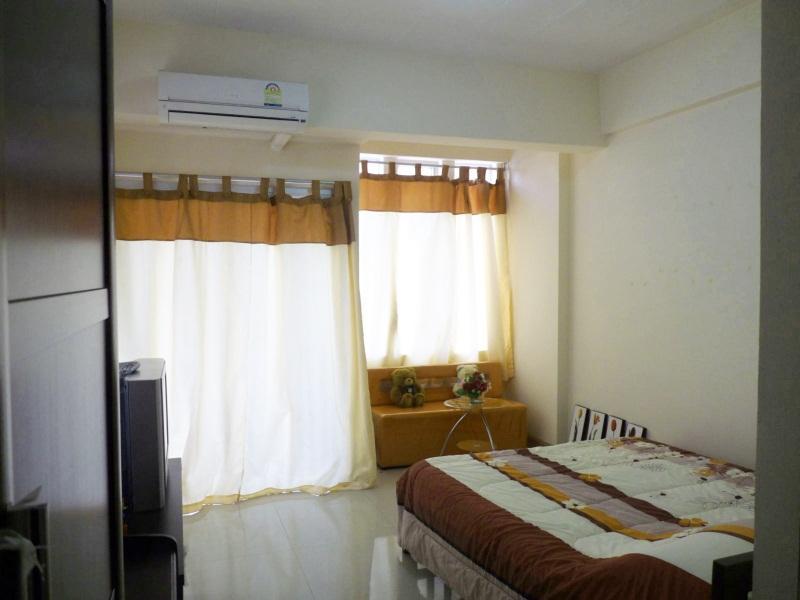 Hotell PB Place Apartment i , Bangkok. Klicka för att läsa mer och skicka bokningsförfrågan