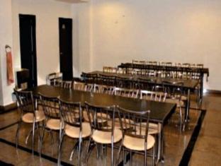 Hotel Rotana Srinagar - In House Multi Cuisine Restaurant
