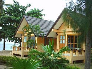 Mae Nam Villa