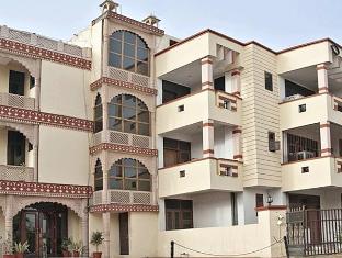 Abhay Haveli Jaipur