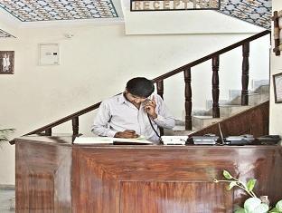 Abhay Haveli Hotel