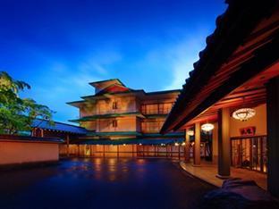 Nikko no Rikyu Fuga Hotel