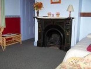 All Star Motor Inn Warrnambool - Guest Room