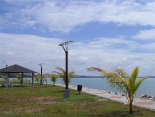 Hotel Suria Port Dickson - PD Waterfront Sea
