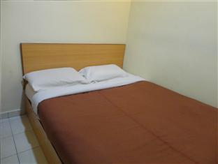 Hotel Suria Port Dickson - Standard Room No Window
