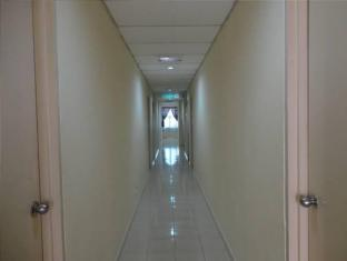 Hotel Suria Port Dickson - Hotel Interior