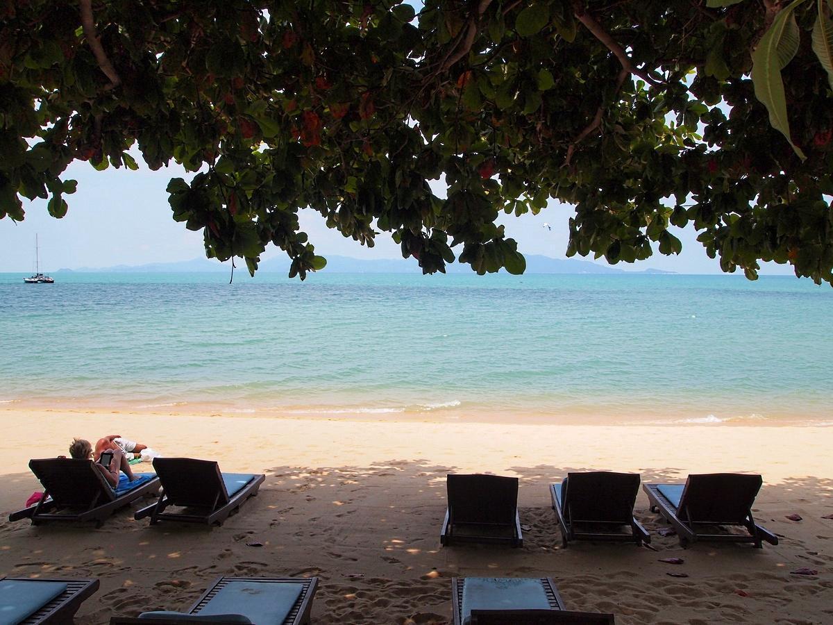 Hotell Baan Fah Resort i , Samui. Klicka för att läsa mer och skicka bokningsförfrågan