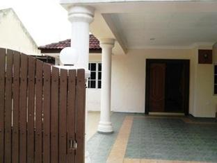 Malacca Vacation Home