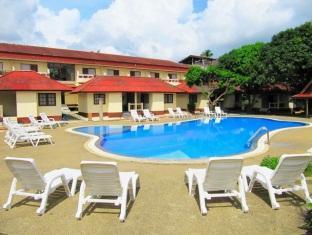 Hotell Best Resort i , Samui. Klicka för att läsa mer och skicka bokningsförfrågan