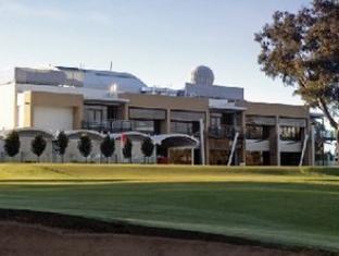 Rich River Golf Club Resort 里奇河景高尔夫度假村